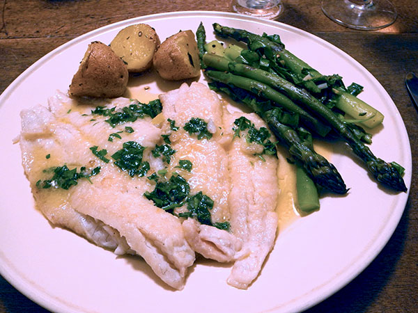 flounder_asparagus4