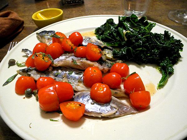 mackerel_tomato_kale