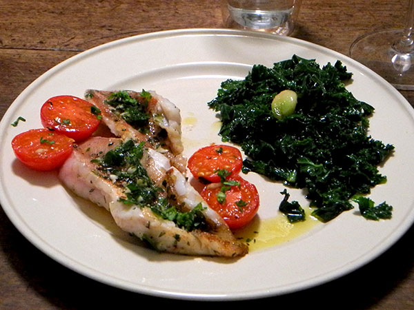 red-perch_kale_tomato