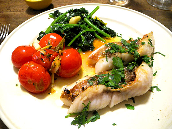 sea_perch_tomato_kale_2