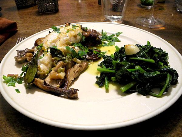 monkfish_mushroom_ramps_kale