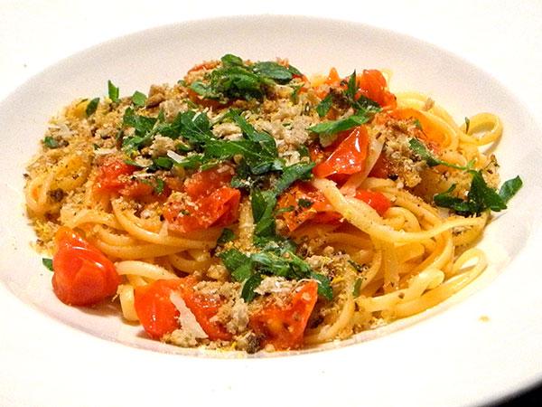 pasta_tomato_gremolata