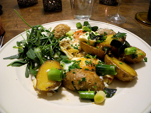 potato_egg_spring_onion_hash