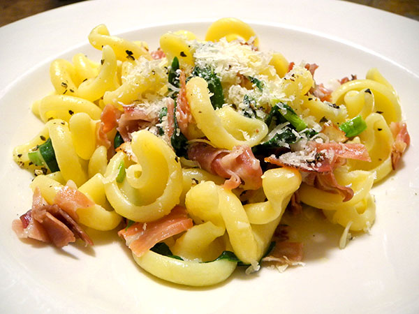 vesuvio_pasta_ramps_speck
