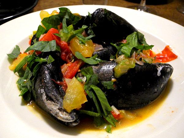 mussels_big_mussels