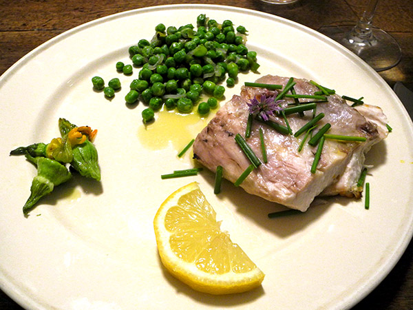 striped_bass_peas_2
