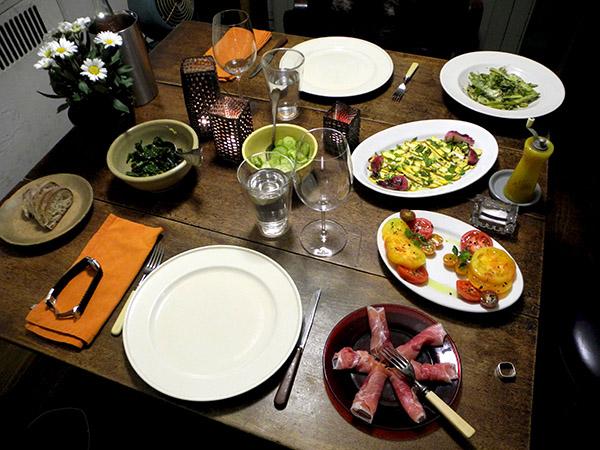 antipasti_dinner