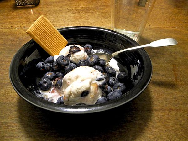 blue_berries_gelato_mulino