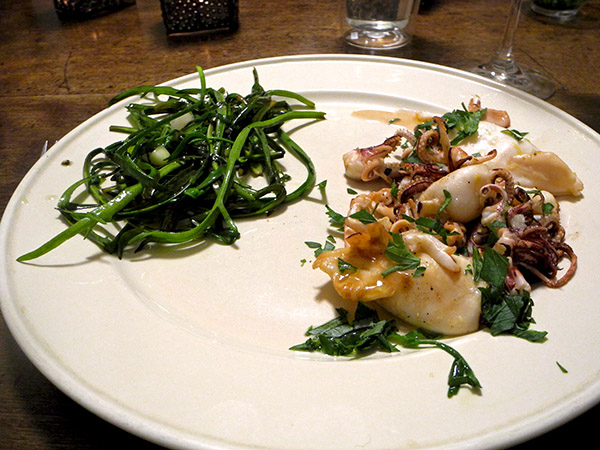 grilled_squid_minutina