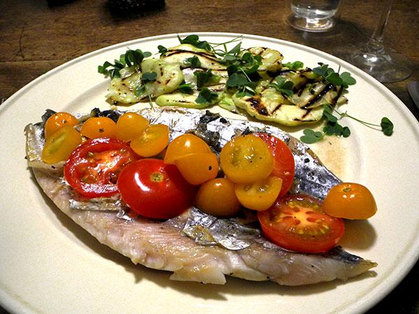 mackerel_salsa_squash_wood_sorel