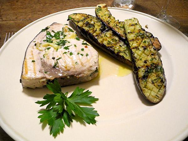 swordfish_eggplant