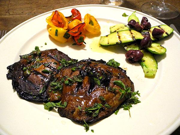 portabello_peppers_zucchini