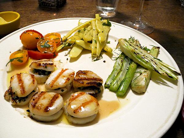 scallops_fennel_tomatoes_Romano2