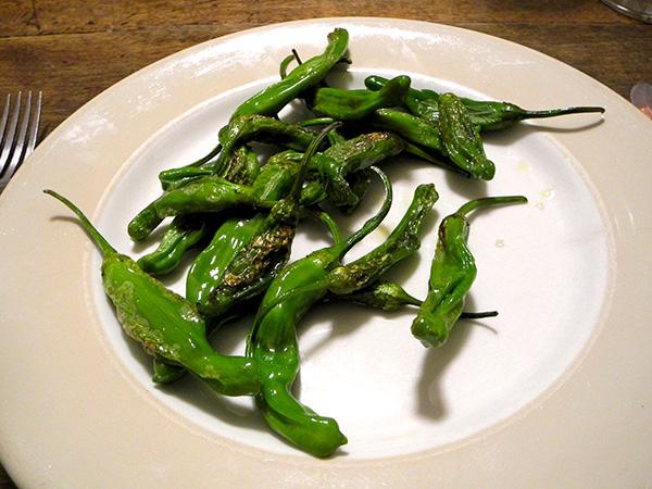 shishito_peppers_sautéed