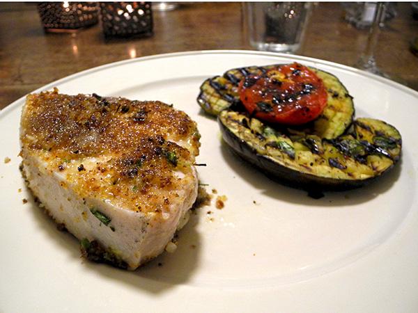 swordfish_eggplant_tomato