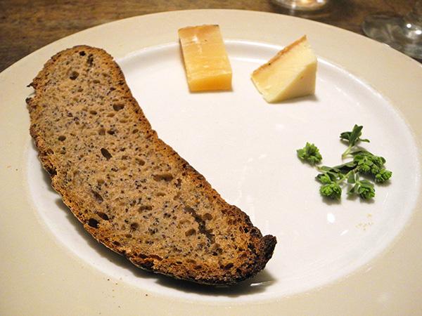 cheese_Tourte_de_Seigle