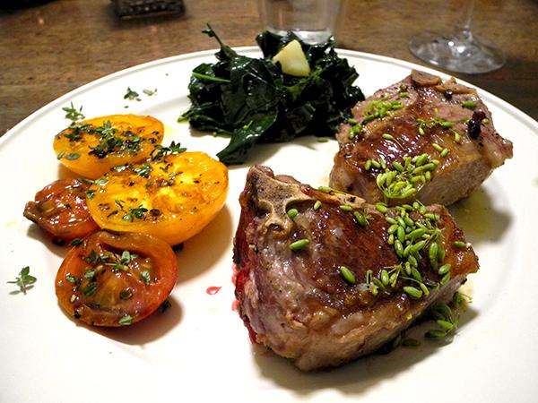 lamb_chop_tomato_cavolo_nero