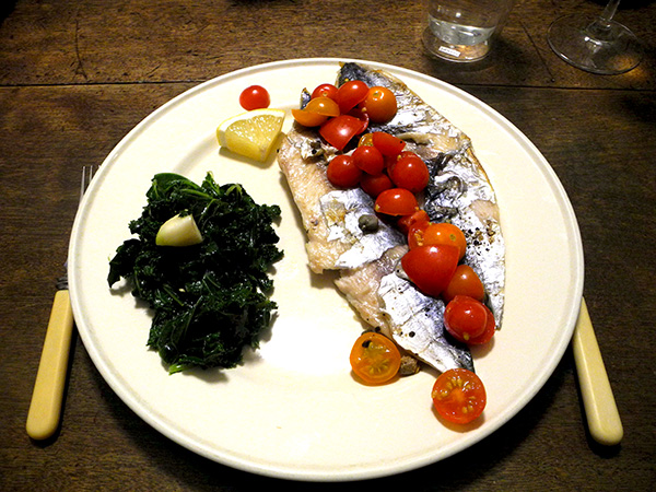 mackerel_caper-tomato_kale