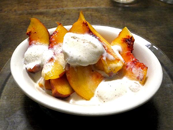 peach_and_gelato