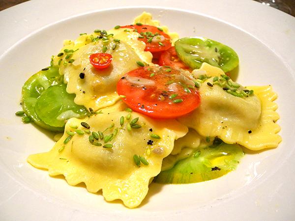 ravioli_artichoke__tomato_fennel_seed