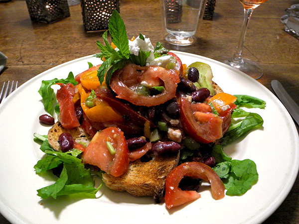 tomato_salad_red_beans