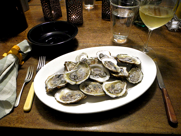 13_wild_oysters