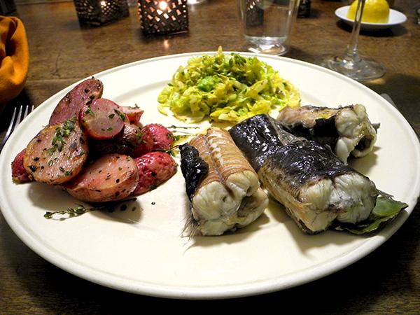 eel_cabbage_potato_radish