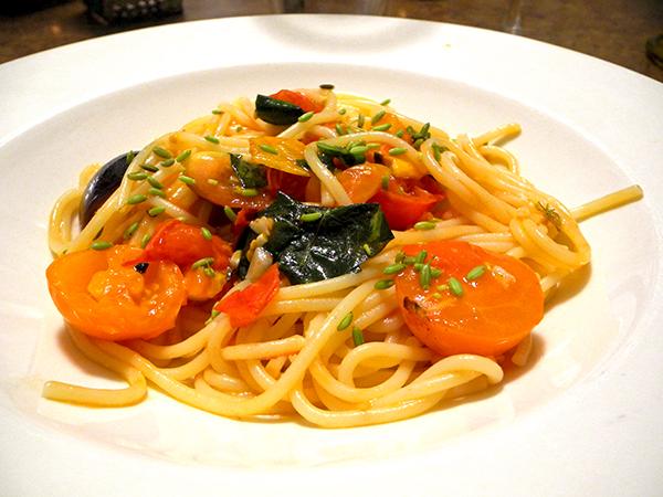 heirloom_tomato_spaghetti