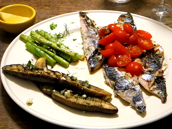 mackerel_tomato_eggplant_fennel