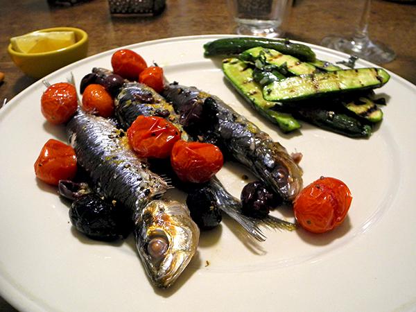 sardines_zucchini2