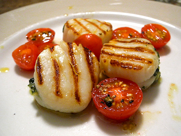 scallops_tomatoes