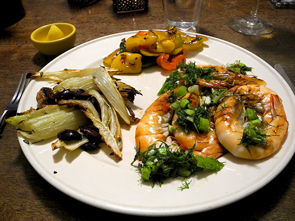 shrimp_fennel_peppers