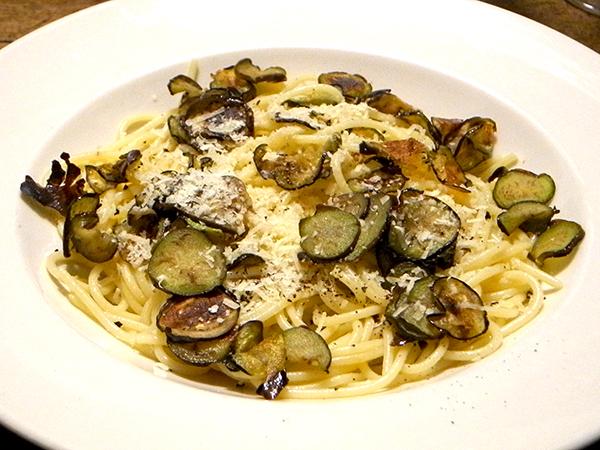 spaghetto_melanzane_parmesan