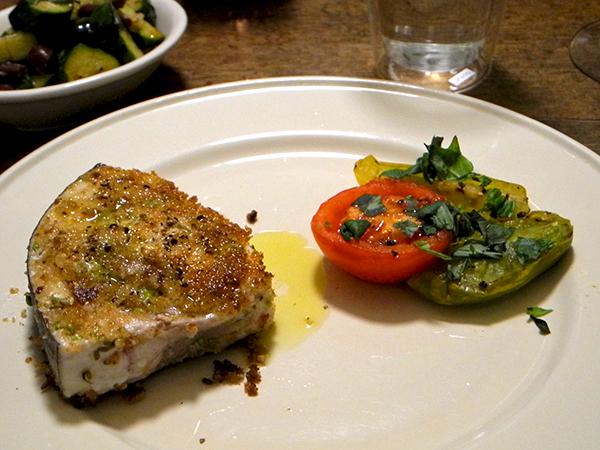 swordfish_tomato_cucumber