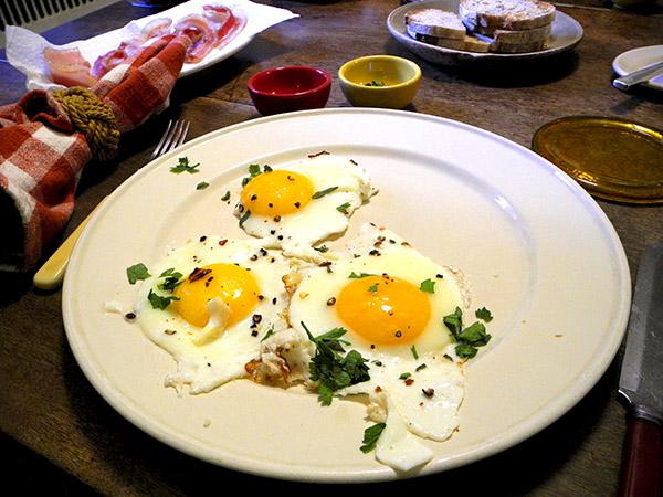 bacon_&_eggs_plus