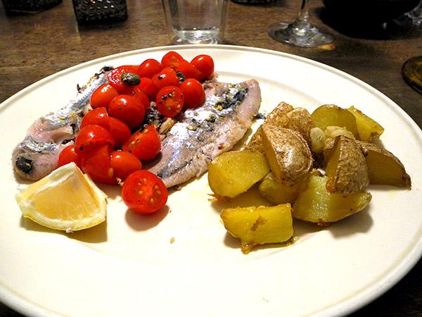 herring_salsa_potatoes