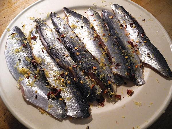herring_seasoned