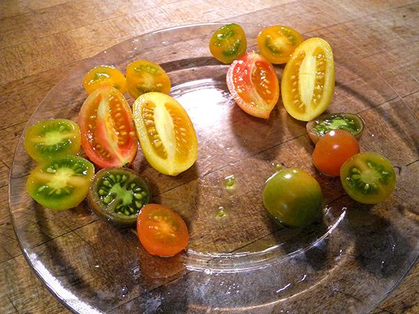 mix_of_cherry_tomatoes
