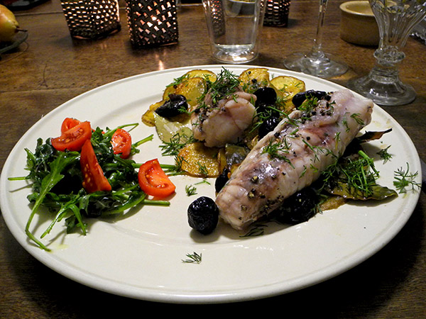 monkfish_potatoes_bay_olives