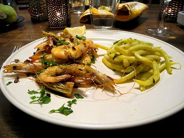 shrimp_yellow_pole_beans