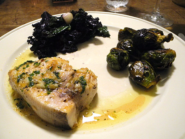 swordfish_brussels_sprouts_kale