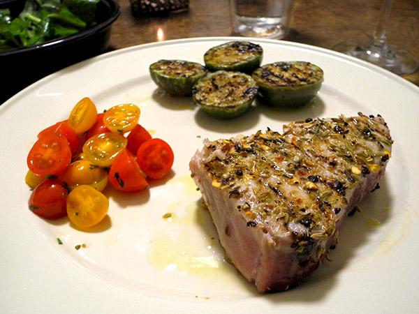 tuna_tomato_eggplant_arugula2