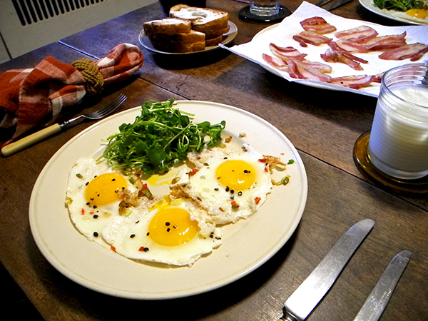 bacon_and_eggs_and Cress