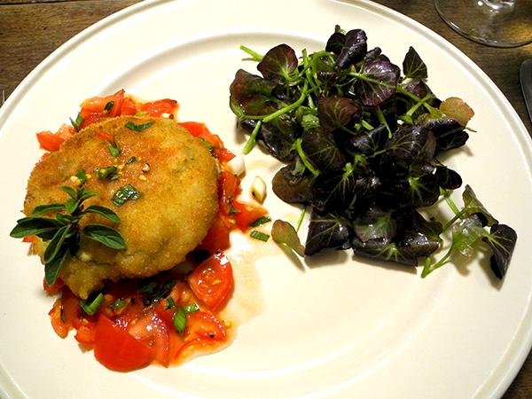 crab_cake_tomato_salsa_cress