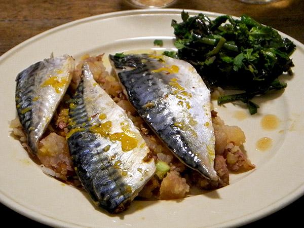 mackerel_potato_arugula2