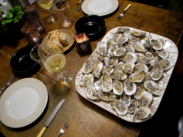 oysters_W&C_12_23_15