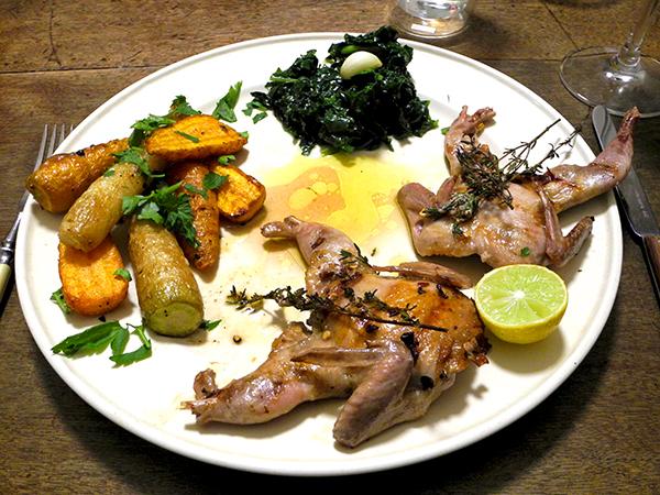 quail_carrots_kale