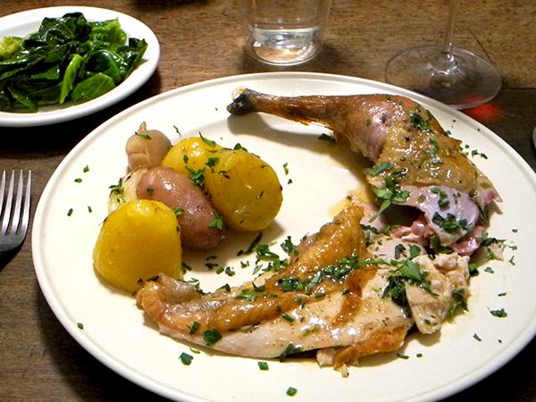 Guinea_fowl_potatoes_collards