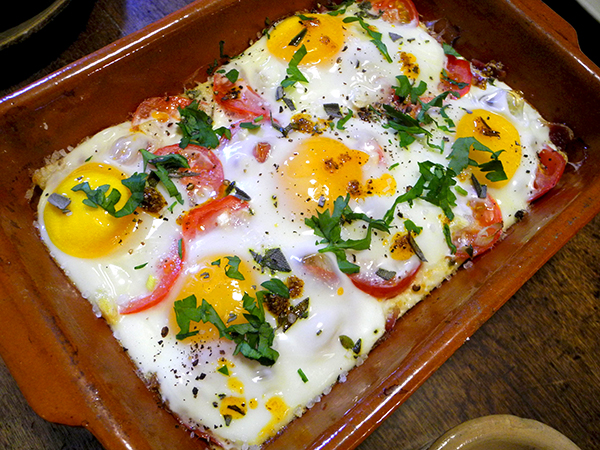 eggs_tomato_salame