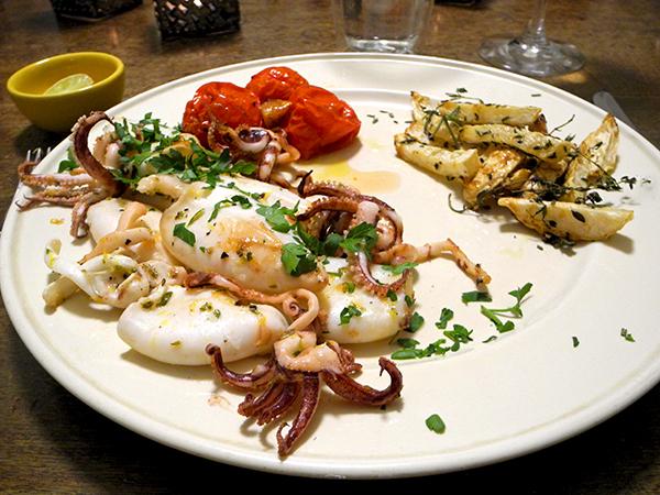 squid_tomato_celeriac